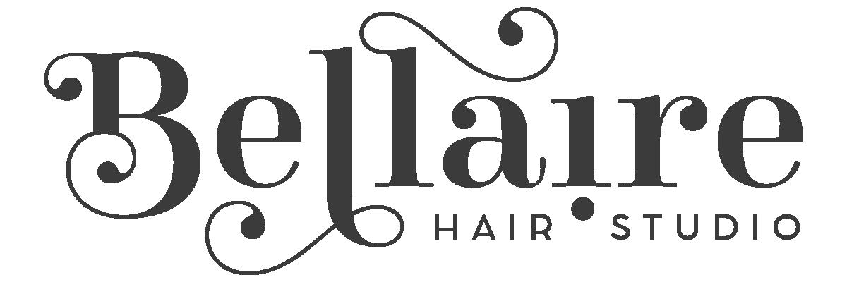 Bellaire Hair Studio - Houston Texas